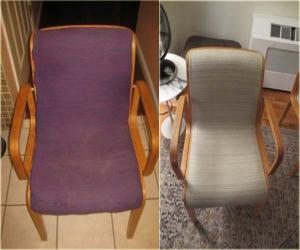 Chair-Finsihing-and-Re-Upholstery-Work.jpg