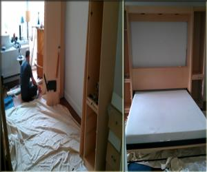 Murphy-Bed-Assembly-installation.jpg