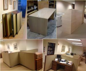 Office-Cubicles-Partitions-Assembly-Customizing.jpg