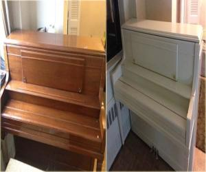 Piano-Refinishing-color-change.jpg
