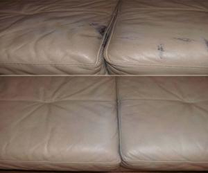 leather-ink-removal-dyeing-seats.jpg