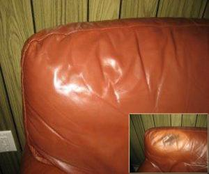 leather-repair.jpg