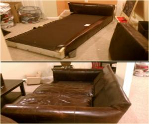 leather-sofa-custom-disassembly.jpg