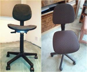 office-chair-upholstery.jpg