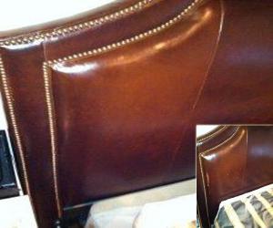 recliner-repair.jpg