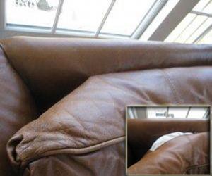 sofa-take-apart.jpg