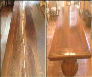 table-refinishing.jpg